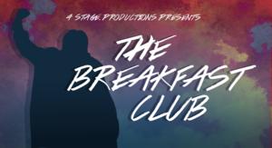 The Breakfast Club 2016 435