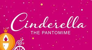 Cinderella 2017 442