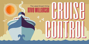 Cruise Control 363