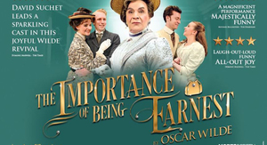 The Importance Of Being Earnest 2016 416