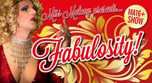 Fabulosity 2016 428