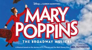 Mary Poppins 2016 419
