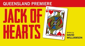 Jack Of Hearts 2017 463