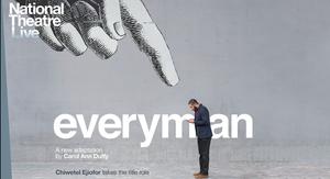 Everyman 381