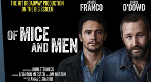 Of Mice And Men 366