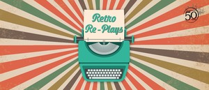 RETRO REPLAYS 1502