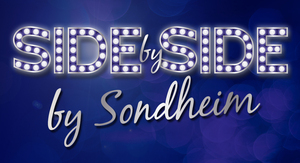 Side By Side By Sondheim 407