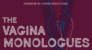 Vagina Monologues 2017 451