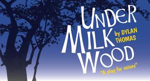 Under Milk Wood 2016 439