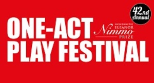One Act Play Festival 2019 1283