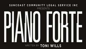 Piano Forte 2016 425
