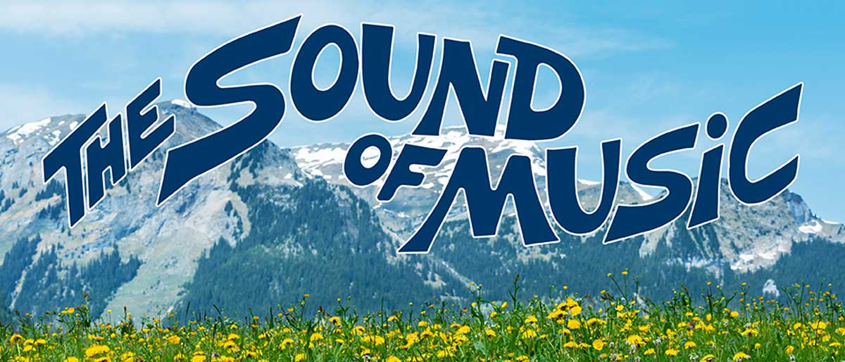 Permalink to: The Sound of Music
